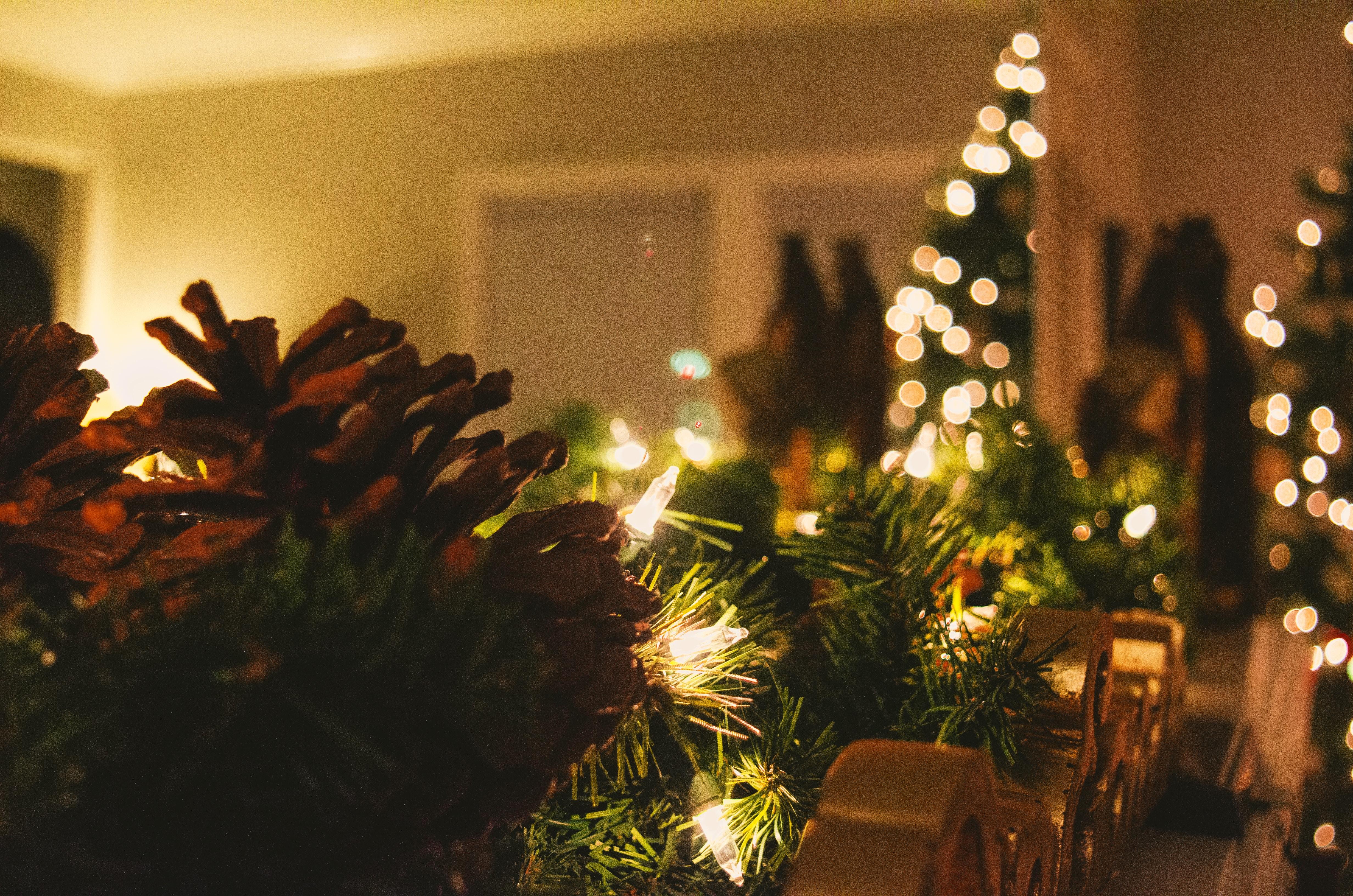 Kerstproof-Excellentwonenleven