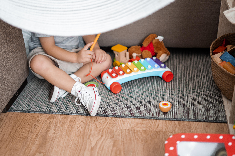 Huis-Kidsproof-Excellentwonenleven